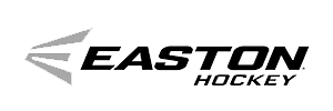 Logo Marke easton